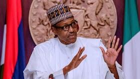 Da Dumi-Dumi: Kotun daukaka kara dake Sokoto ta kori karar