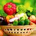 Kinh nghiệm bảo quản thực phẩm khi không có tủ lạnh