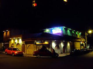 frente castros discoteca, barrio mexico, san jose, salon de baile, donde bailar en san jose, costa rica