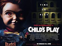 streaming Child's Play sub indo
