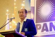 Anggota DPRD PAN Sulsel Belum Menyelesaikan Kompensasi, Ashabul Kahfi Ancam PAW