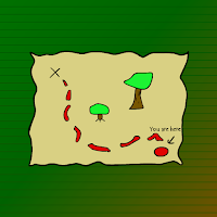 Search The Map