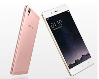 harga second Oppo F1,harga Oppo F1 second, Harga Hp Bekas Oppo F1 ,harga second Oppo F1,Oppo F1 second,harga hp Oppo F1 second,