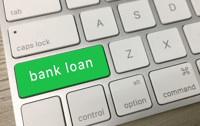 How to apply for a bank loan | How do I apply for a personal loan | How do I apply for a loan online
