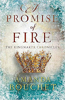 https://www.amazon.com/Promise-Fire-Kingmaker-Trilogy/dp/0349412529/ref=tmm_pap_title_0?_encoding=UTF8&qid=1545965352&sr=8-5