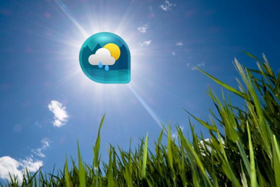 """تاتارودانت24  / توقعات """"الأرصاد الجوية"""" لطقس اليوم الأربعاء"""