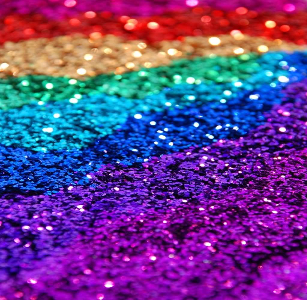 rainbow glider wallpaper - photo #26