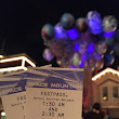 Disneyland's 24 Hour Celebration// May 22-23, 2015 // (A Very Late) Trip Report