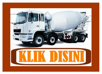 harga beton ready mix k 300, harga beton cor k 300, harga cor beton k 300, harga  beton k 300 per m3 kubik
