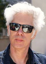 Intervista a Jim Jarmusch