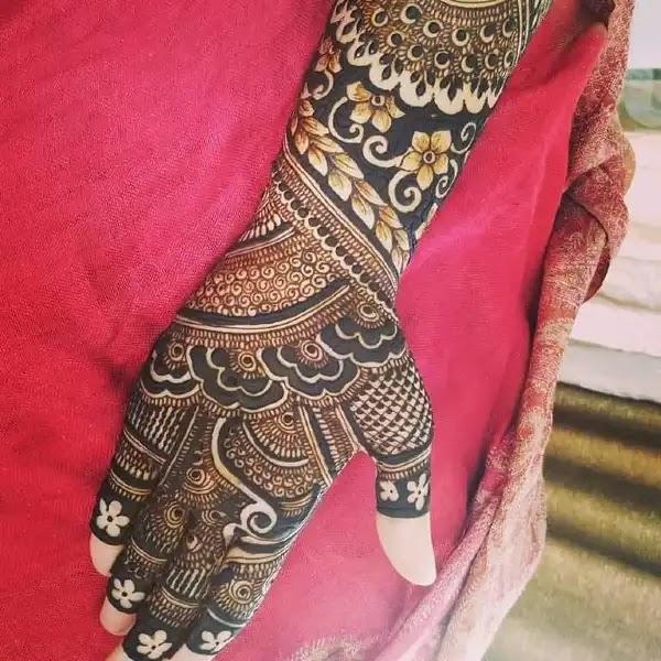 Full_hand_Jewellery_mehndi_design_for_indian