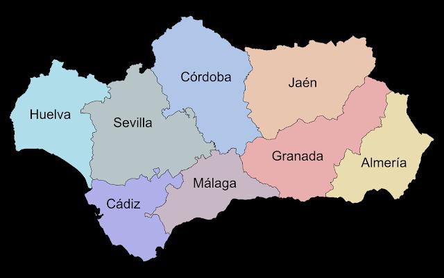 Andaluc%25C3%25ADa_por_provincias
