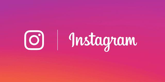 إنستغرام تقوم بتقعيل ميزة جديدة تتعلق باللايك على الصور والفيديو!