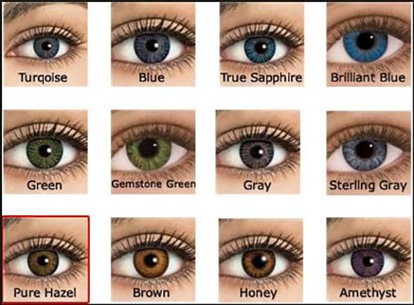 color-ojos-límites-ventajas-lentes-contacto-cosméticos-Lentesplus