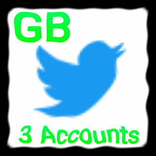 GB Twitter Apk Download