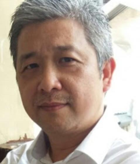 Laporan Polisi Terhadap RH Semula Dalam Penyelidikan, Kini Naik Menjadi Penyidikan