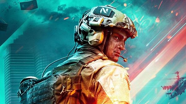 سعر لعبة Battlefield 2042 على أجهزة بلايستيشن 5 و إكسبوكس سيريز سيكون مرتفع جدا