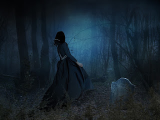 Cerita mistis mitos tempat keramat yang di percaya mengatasi perselingkuhan Mitos Tempat Keramat Mengatasi Perselingkuhan Rumah Tangga