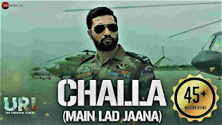 challa motivational song, motivational songs in hindi mp3 free download, motivational songs in hindi free download