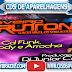 CD SAVEIRO BRUTONA (FUNK, MELODY E ARROCHA)  VOL 01 - NOVEMBRO 2018