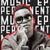 Dlala Thukzin - Kunini Sivalelwe ft. DJ Tira & Joocy (2020) [Download]