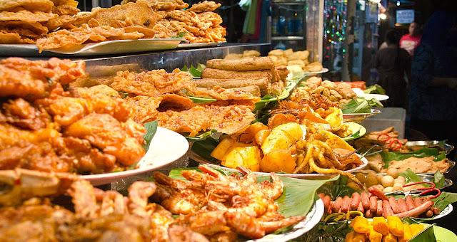 Best-Street-Foods-In-Spain