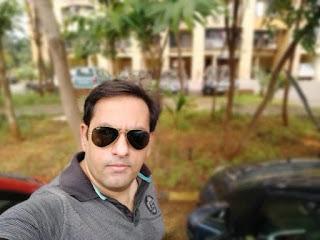 hasil-foto-jepretan-asus-zenfone-4-selfie