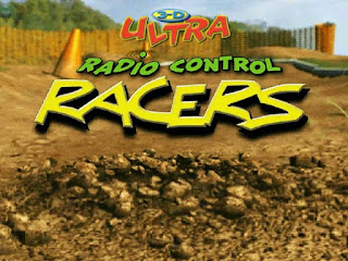 https://collectionchamber.blogspot.com/p/3d-ultra-radio-control-racers.html
