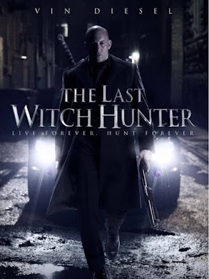 The Last Witch Hunter full movie in hindi download 300mb - the last witch hunter full movie download in hindi 480p - the last witch hunter in hindi download Filmywap