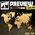 GW Big Preview: The Dead and the Divine + Sneak Peak