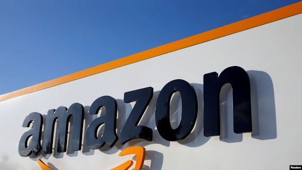 Sued by Amazon, US Court Stops Pentagon-Microsoft Cooperation