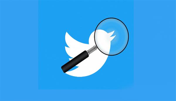 يقزم Twitter بطرح ميزة جدولة التغريدات لبعض المستخدمين
