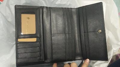 wallet, beg duit, dompet, wallet wanita, beg duit wanita, wallet wanita, women wallet, alain delon, jenama alain delon, wallet tahan lama dan tahan lasak, jenama wallet yang tahan lama, jenama wallet kesukaan wanita,