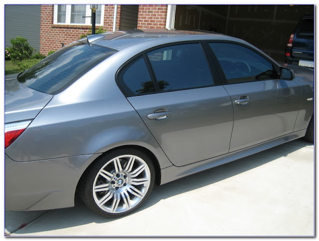 40 Percent WINDOW TINT For Sale