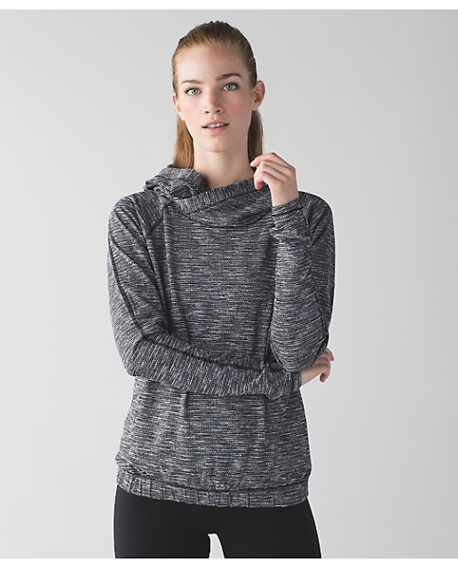 lululemon healthy-heart-pullover pique