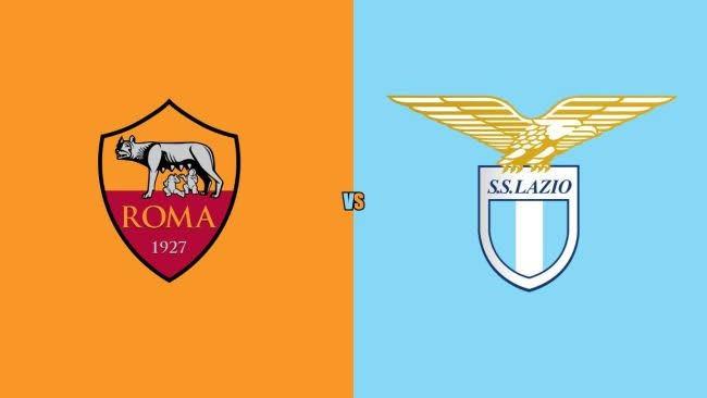 بث مباشر مباراة روما واتالانتا