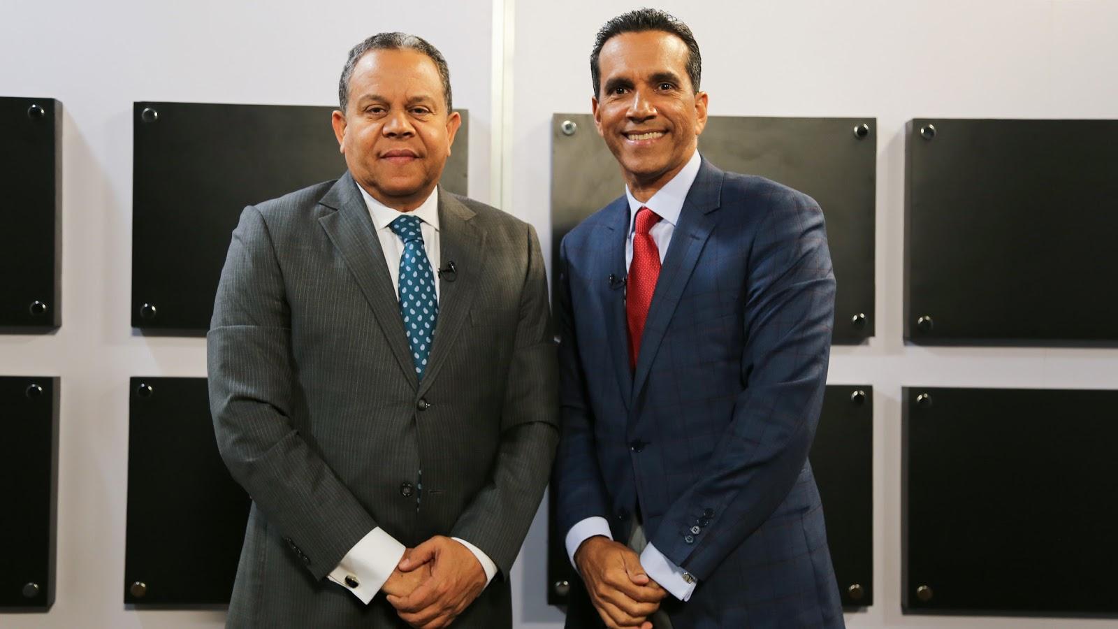 """Juan Pumarol: """"Visitas Sorpresa no son moda, son modelo inclusivo de desarrollo sostenible"""""""