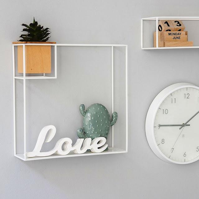 Cosas Bonitas: Letras Love-7