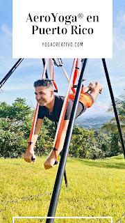 formacion-yoga-aereo-ejercicios-aeroyoga-institute-puerto-rico-yoga-creativo-beneficios-salud-wellness-bienestar-columpio-trapecio-trapeze