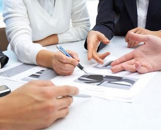 mengetahui 4 langkah yang mampu meningkatkan karier baik bisnis maupun usaha Anda