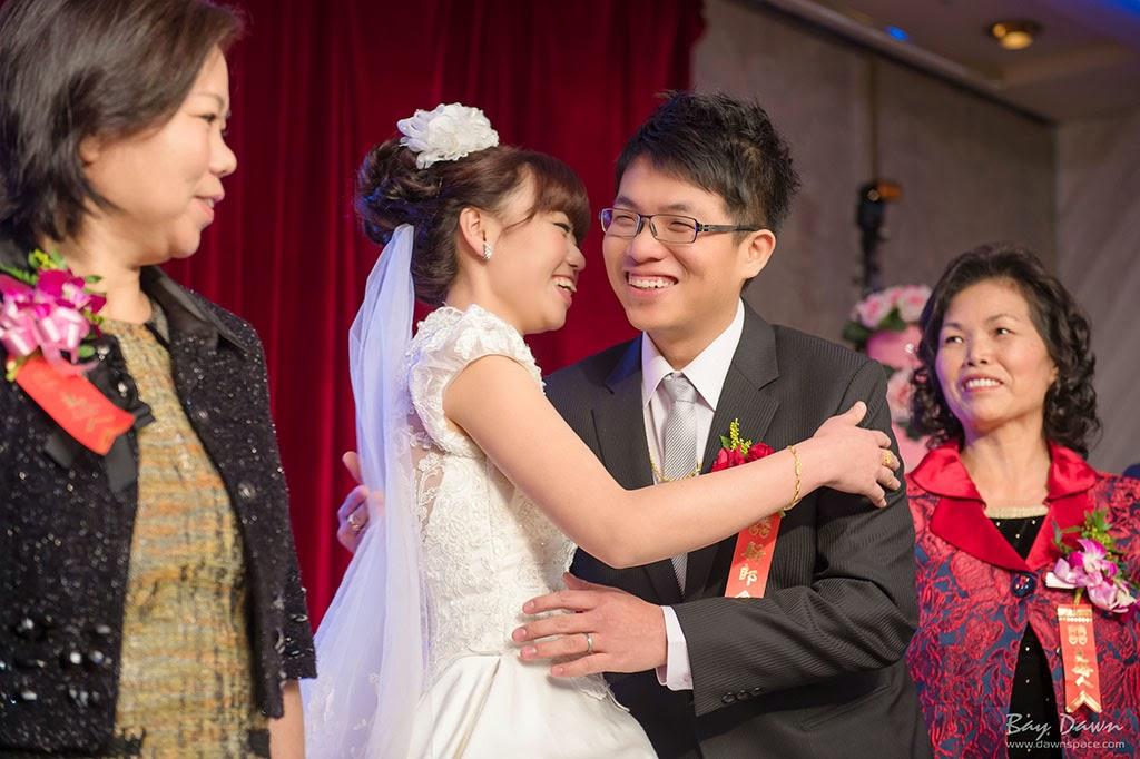 婚攝小動、華漾中崙、婚攝推薦、婚禮紀錄