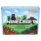Minecraft Enderman Hot Wheels Multi Packs Figure