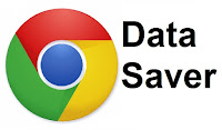 Chrome Data Saver ios