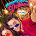 Humpty Sharma Ki Dulhania - (2014) -- Non-Retail - DVDRip - x264 - Hindi - AC3 -