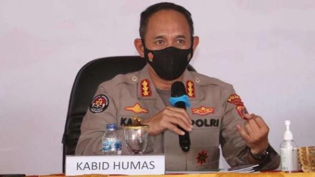 KKB Bakar Puskesmas dan Perumahan Nakes Pegunungan Bintang Papua