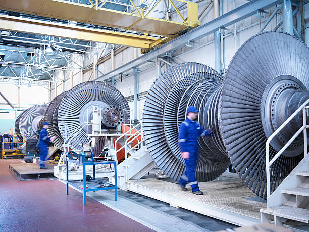 GE gets a role in the 500 MW hydroelectric project in NSW