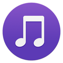 XPERIA Music Walkman v9.4.1.A.1.1 Mod ML APK is Here !