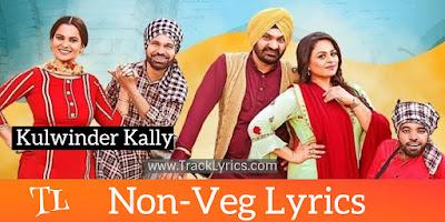 non-veg-lyrics-punjabi-song