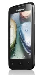 Lenovo A390 Dual Sim buy online at cheapest price