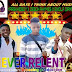 [Music] Yarskhidboy Ft Deboh Rhymes X Eniola Diamond - Never Relent